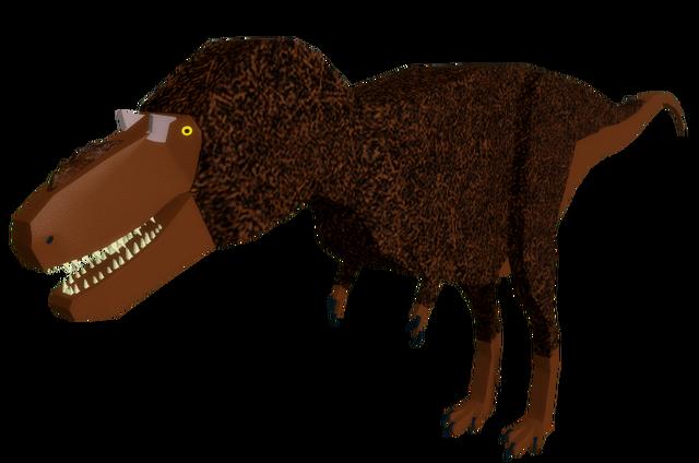 File:Albertosaurus.png