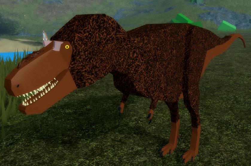 Promo codes roblox 2019 dinosaur simulator