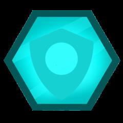 Icon for <b>Defense</b>