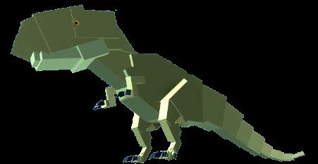 All Halloween Skins For Dinosaur Sim 2020 Tyrannosaurus Rex | Dinosaur Simulator Wiki | Fandom
