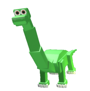 Apatosaurus Dinosaur Simulator Wikia Fandom Powered By Wikia - roblox dinosaur simulator avinychus wiki