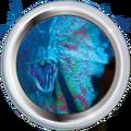 Miniatura da versão das 10h54min de 22 de setembro de 2017