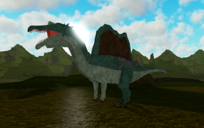 Vinera Roblox Dinos World Wiki Fandom Powered By Wikia Spinosaurus Official Ancient Earth Wiki Fandom Powered By Wikia