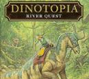 River Quest