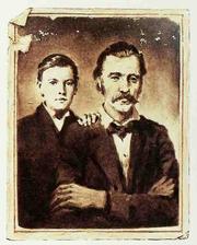 Arthur&Will