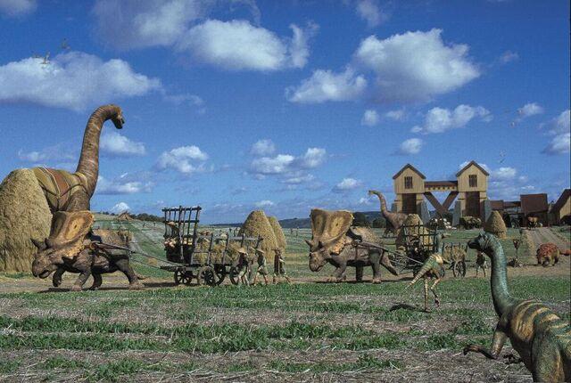 File:Dinotopia.jpg