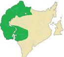 Pelledrine