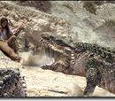 Mosasaurus (miniseries)