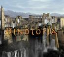 Dinotopia (TV series)