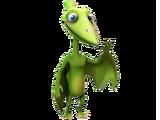Sr.Pteranodon