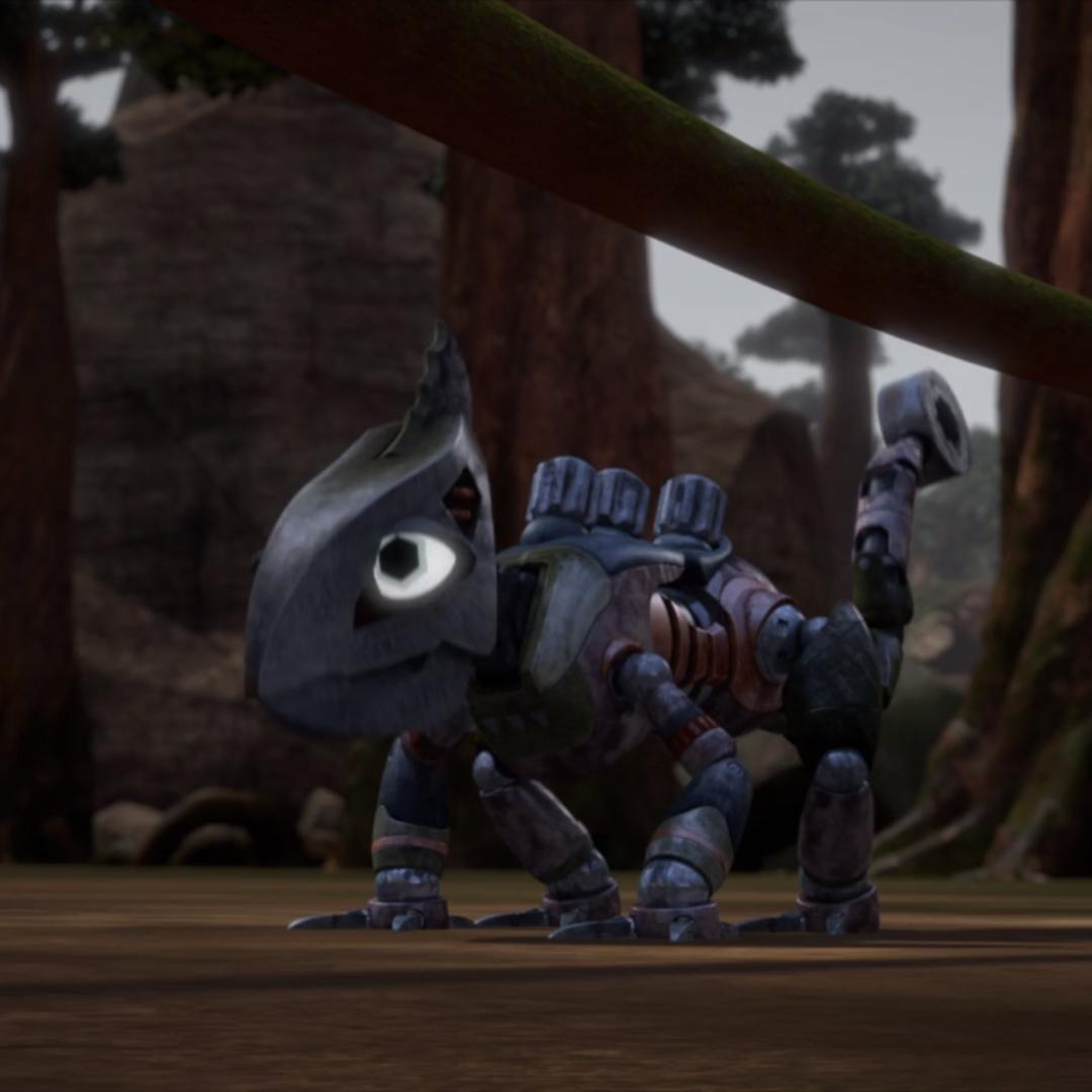 xee character dinotrux wikia fandom powered by wikia