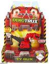 Dinotrux Ty Rux Die-Cast