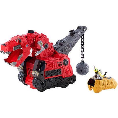 File:Remote Control Ty Rux Dinotrux Toy.jpg
