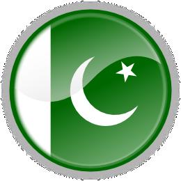 File:Icon-Pakistan.png