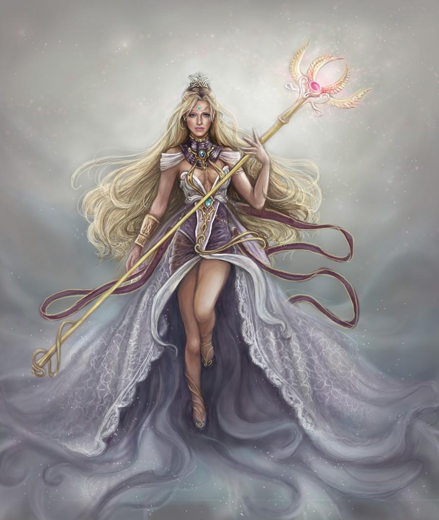 xasara the goddess of life dio s ultimate fanon wikia fandom