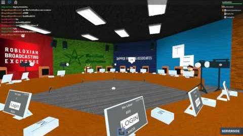 RBE Meeting- 8 27 16