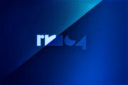 Rmc4 new branding-1