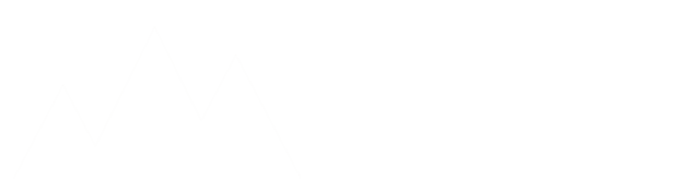 File:Hexahedron Moongazer Group logo inverted.png