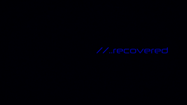 File:Recovered background logo blue.png