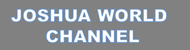 File:Joshua World Channel Logo.png