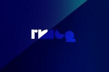 Rmc2 new branding 2