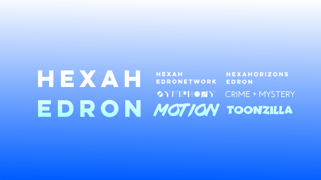 File:Hexahedron banner 2.png
