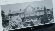 Spring mansion dghda103 article