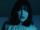 Mona wilder dghda201 human.png