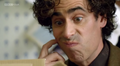 Dirk gently bbc tv.png