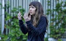 Amanda brotzman dghda102 hands