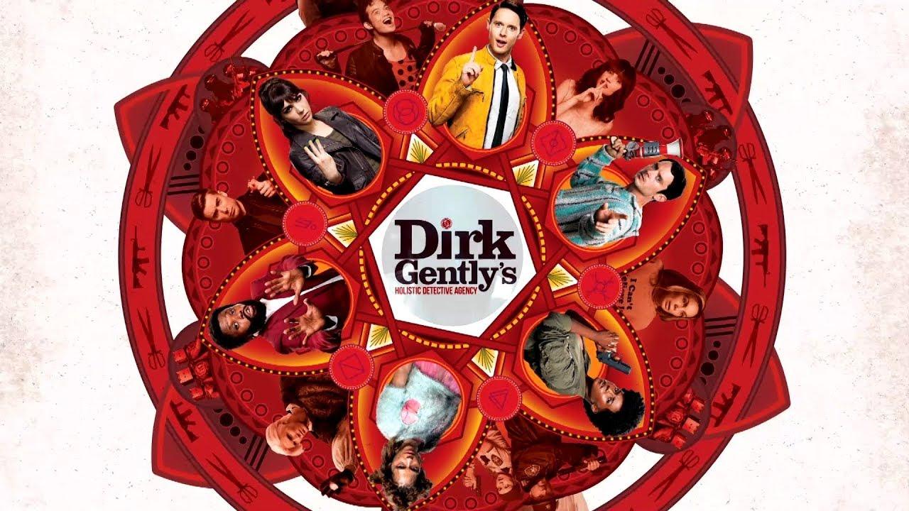 dirk gently season 2 episode 6 imdb