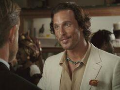 Matthew-McConaughey-in-Sahara-matthew-mcconaughey-13861504-1067-800