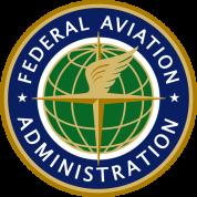 178px-FAA Seal