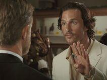 Matthew-McConaughey-in-Sahara-matthew-mcconaughey-13861496-1067-800