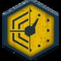 Icon Menu Game-Modes