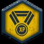 Icon Menu XP