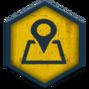 Icon Menu Maps