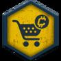 Icons Menu Store