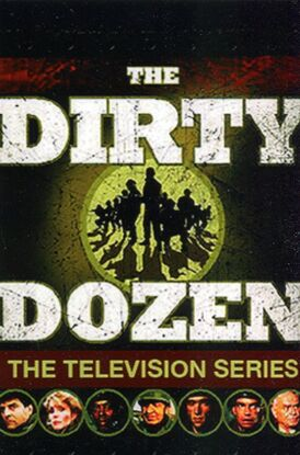Dd tv series