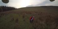 Drone fishing5