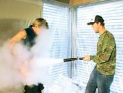 Fireextingusher3