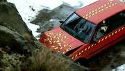 Crashtest7
