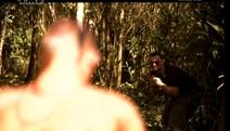 Bamboo shoot 4