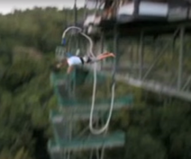 Extreme bungee3
