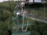 Extreme Bungee