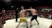 Fight7
