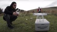 Drone fishing4