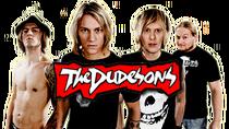 TheDudesons