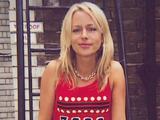 Sophie Gallagher