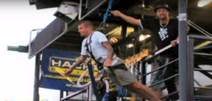 Extreme bungee2